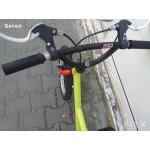 Детски велосипеди