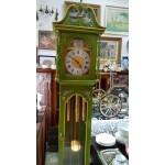 Античен Часовник