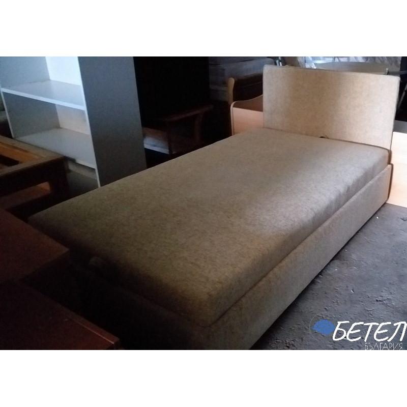 Легло, Ракла